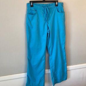 Grey's Anatomy Women's Medium Scrub pants